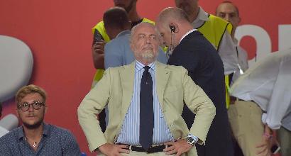 Quote 3° Giornata Champions League: per William Hilll le italiane sono favorite