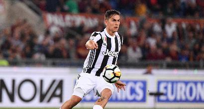 I numeri della Serie A 2017/2018: l'attacco record della Lazio e i gol di Dybala