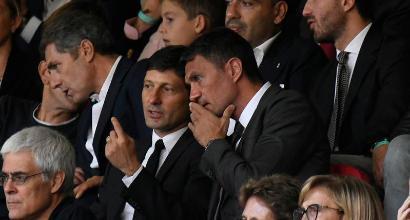 Il Milan non molla Fabregas, ma attenzione al Psg<br />