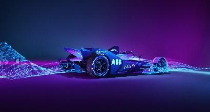 """Formula E, parla il designer delle Dallara: """"Questo campionato è una sfida che piace ai grandi costruttori"""""""