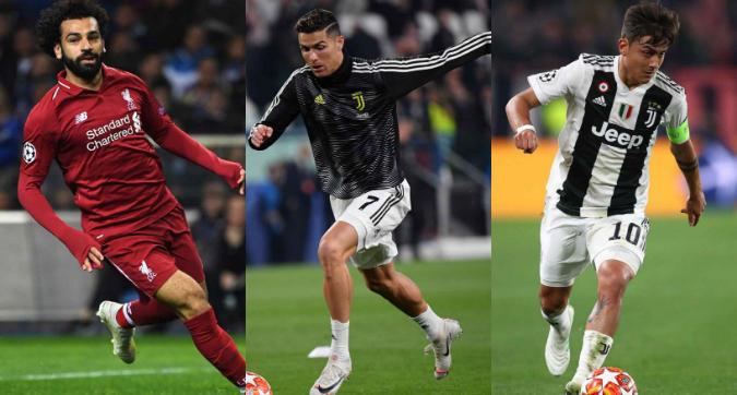 Mercato Juventus, acquisti e cessioni in vista del 2019/20