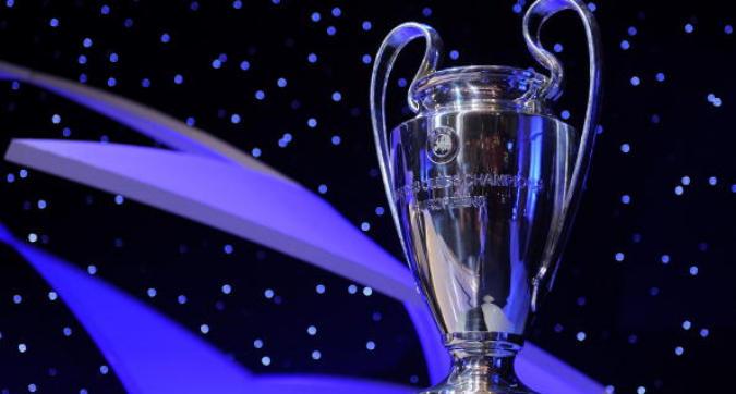 Champions League, i premi sfiorano ancora quota due miliardi!