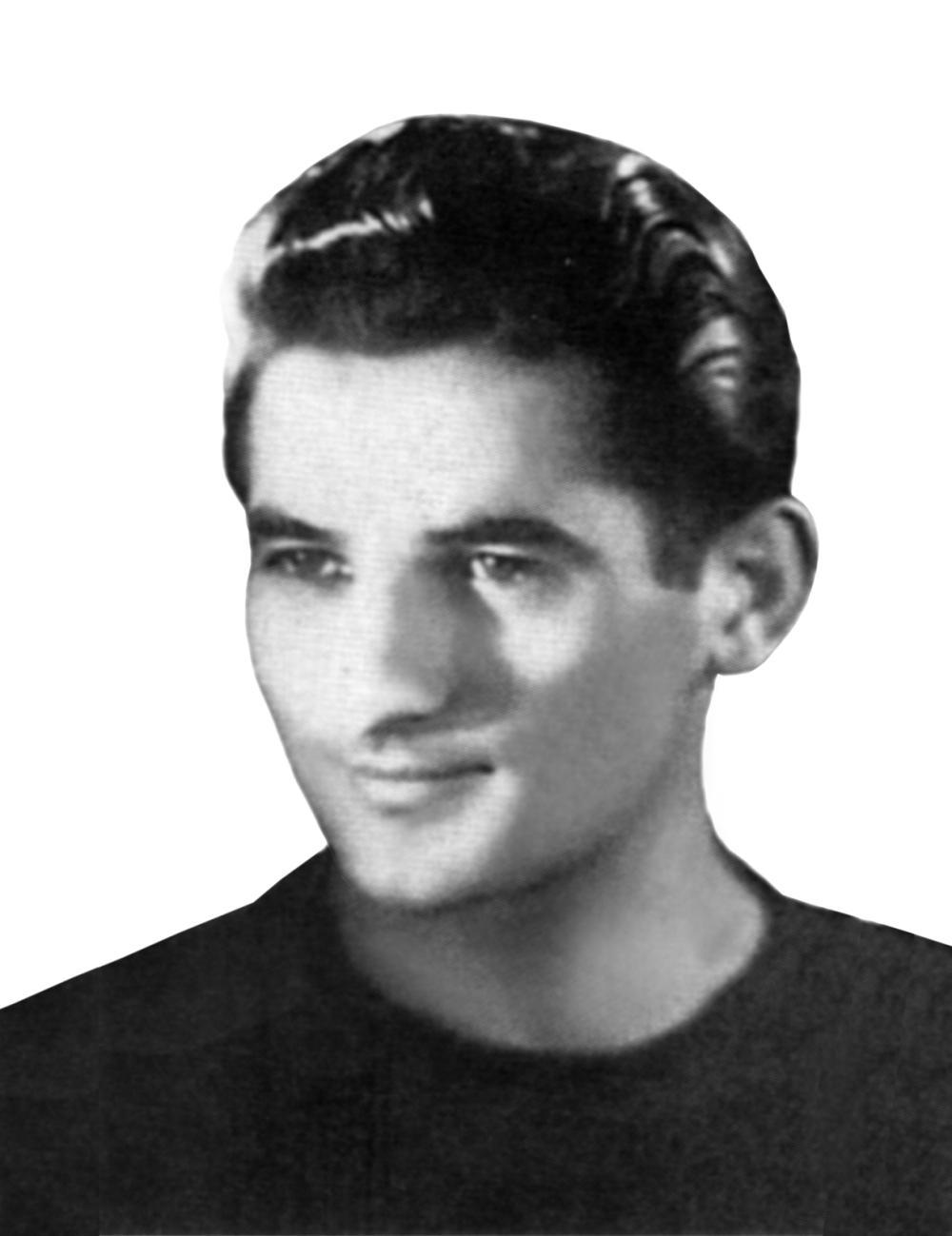 Giulio Schubert