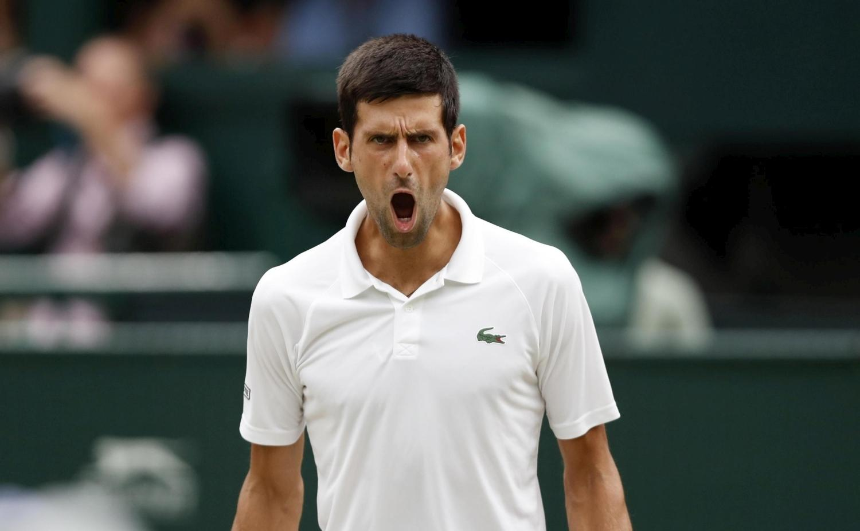 Grande spettacolo nella seconda semifinale maschile a Wimbledon 2018. Al termine di una lunga e spettacolare battaglia, Djokovic batte Nadal 10-8 al quinto set e vola in finale, dove dovrà vedersela con Anderson.