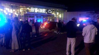 Minnesota, otto persone accoltellate nel centro commerciale. Ucciso l'aggressore