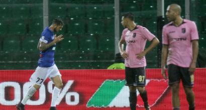 Udinese, Del Neri: