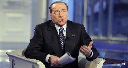 """Indiscrezione Berlusconi:""""O arrivano i soldi o mi tengo il Milan"""""""