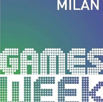 Milan Games Week: tutte le info