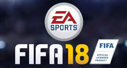 FIFA 18: il Real Player e una difesa tutta da... imparare