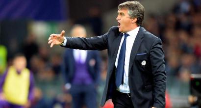 """De Canio a """"4-4-2"""": """"Italia, uno come Verratti manca dai tempi di Pirlo"""""""