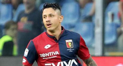 Perù, Gareca 'chiama' Lapadula per i Mondiali:
