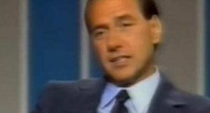Milan, le ambizioni di Berlusconi e il primo scudetto del 1988