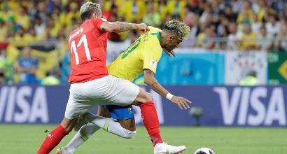 Mondiali Russia 2018: le big steccano l'esordio, occhio alle sorprese