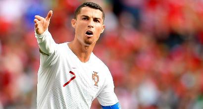 Mondiali Russia 2018: il club dei fuoriclasse pronto a dimezzarsi