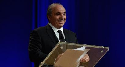 Rocco Commisso: patrimonio Forbes, chi è il nuovo acquirente del Milan