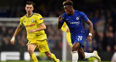 Bayern Monaco, rilancio per Hudson-Odoi: offerti 40 milioni al Chelsea