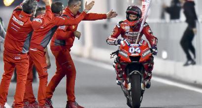 MotoGP, entro martedì la sentenza sul ricorso contro la Ducati