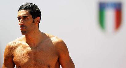 Nuoto, il Tribunale antidoping d'appello conferma 4 anni a Magnini. Assolto Santucci