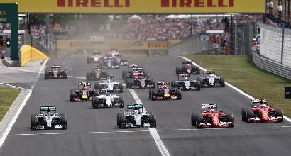 In Ferrari si sogna la rimonta incredibile