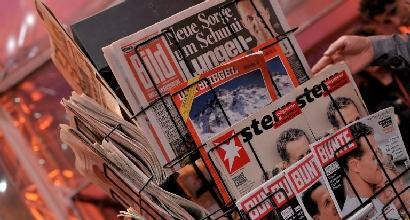 Schumi, le nuove speculazioni fanno ancora più male