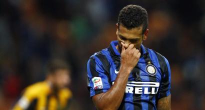 Inter, Guarin potrebbe sbloccare il mercato: Soriano in pole