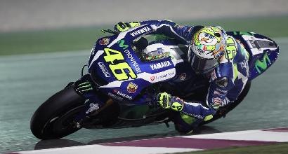 Rossi (IPP)