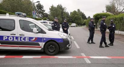 Euro 2016, tragica rissa dopo Germania-Francia: un morto a Belfort