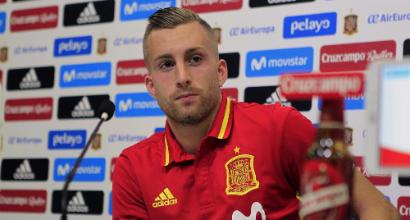 Calciomercato Barcellona: ufficiale la recompra di Deulofeu