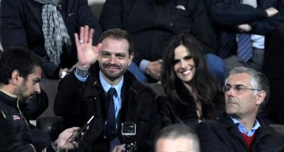 Palermo, salta la cessione del club