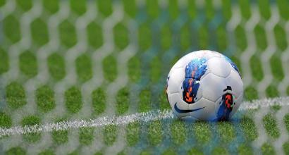 Gol fantasma, da Hurst a Messi: oltre 50 anni di polemiche