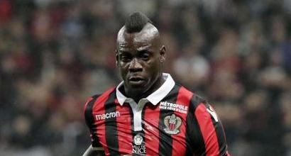 Raiola ci riprova: proposto Balotelli al Parma