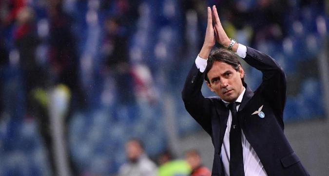 Gli Stati Uniti tra Simone Inzaghi e il Milan
