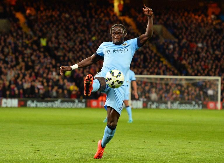 Premier, il Manchester City battuto dal Crystal Palace
