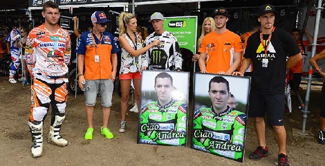 (foto motocrossmx1.com)
