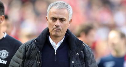 Premier League, Liverpool-Manchester United: probabili formazioni e tempo reale