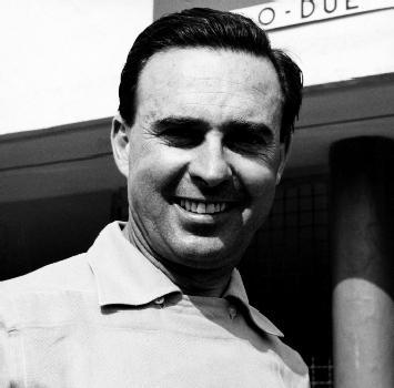 Addio a Mario Poltronieri, storica voce della Formula Uno