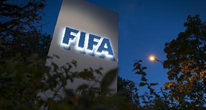 Fifa, pubblicato il rapporto Garcia sulla presunta corruzione per i Mondiali 2018 e 2022