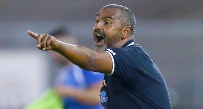"""Liverani a 4-4-2: """"Inzaghi sta facendo un lavoro eccezionale con la Lazio"""""""