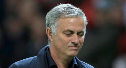 Mourinho sotto inchiesta per gli insulti post-Newcastle