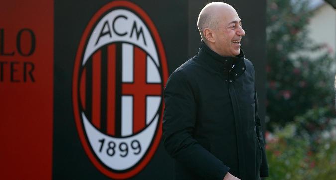 Patteggiare con la Uefa per sistemare i conti con più calma: ecco il piano Milan