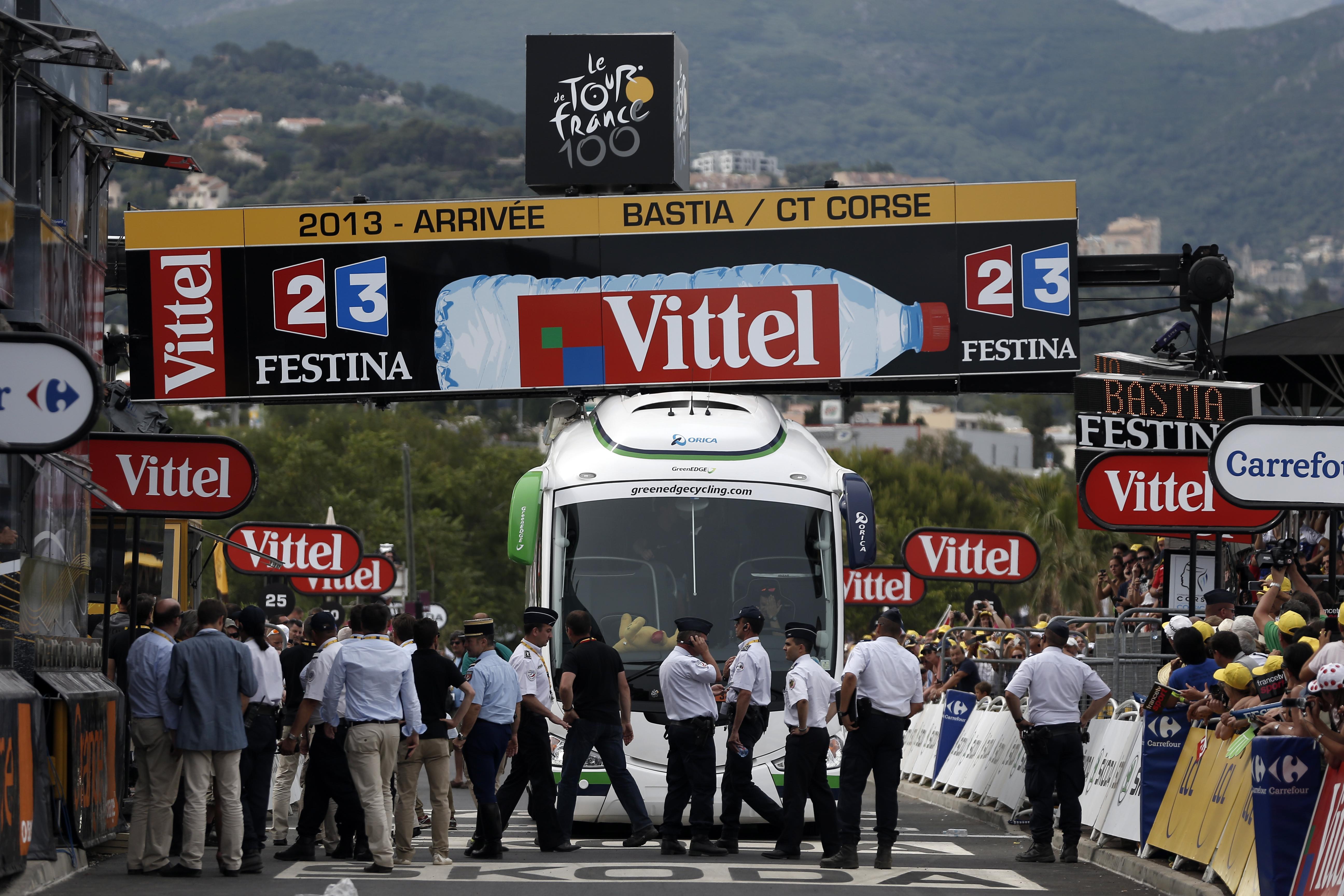 Foto AFP
