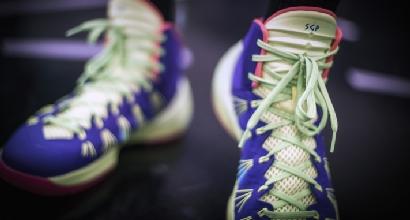 Belinelli scarpe, Foto dal Web, Foto Foto dal web