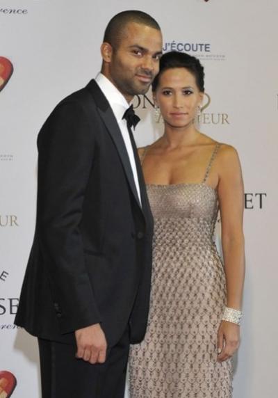 Foto Foto dal web