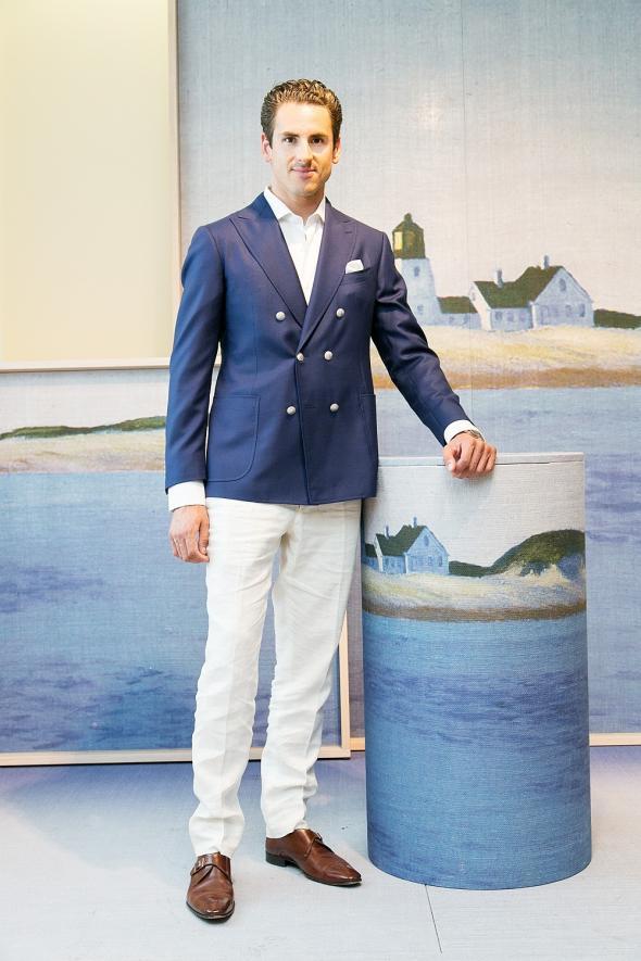 Adrian Sutil, Foto Foto dal web