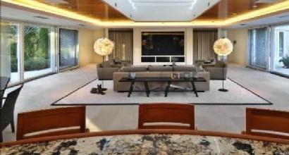 Villa Jordan, foto dal web, Foto Foto dal web
