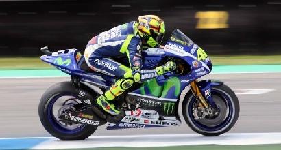 Rossi IPP, Foto IPP