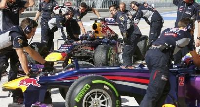 Red Bull foto Reuters, Foto Reuters