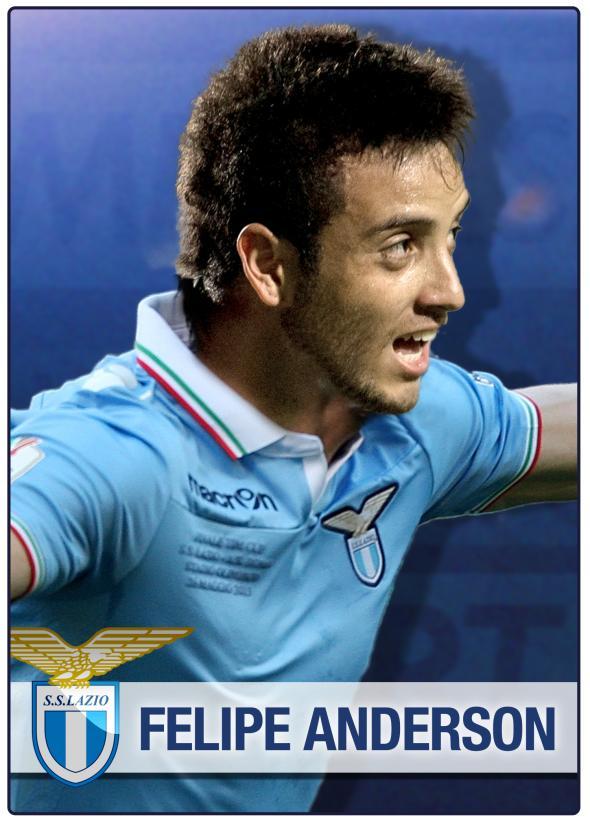 Foto Sportmediaset