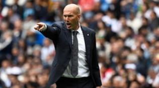 """Real Madrid, Zidane: """"Pogba? Il club sa cosa vogliamo"""". E su James..."""