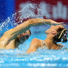 Italia, altra medaglia ai Mondiali: Flamini-Minisiniancora d'argento